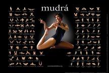 Yoga / by Miriam Sanders