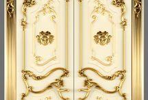 Doors - Classic