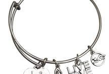 Swim Bracelet