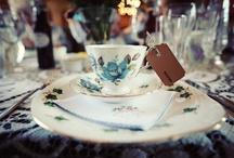 1950 wedding
