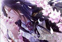 Reine de Fleurs