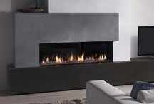 Gas Fire / Specifically intended to complement the contemporary styles of fireplaces, Nexus-home offers an amazing assortment of Gas Fires which have a conspicuous appeal which can grab the attention of many in just a glance. These breathtaking and revolutionary Gas Fires are designed to create a painterly delight in any living space making it look ethereal and serene.