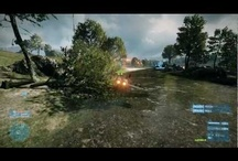Footage from the Battlefield / by Battlefield