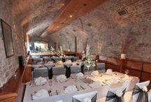 Tyne and Wear Wedding venues