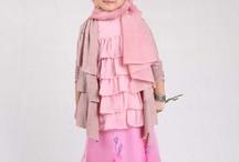 Precious Children of Islam