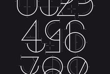 typografia/grafika