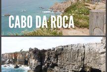 Portekiz