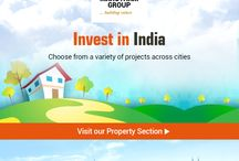 NRI Tips / Do non–resident Indian nationals require permission of the Reserve Bank to acquire residential/Commercial property in India?