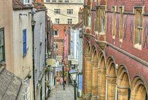 Best of Bristol