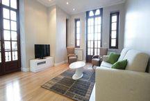 APARTAMENTOS EN SAN SEBASTIAN / Apartamentos en San Sebastian  http://es.1000apartamentos.com/search?location=San%20Sebasti%C3%A1n