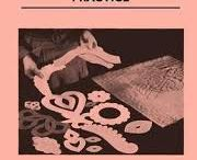 Historical Quilt Books