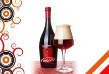 birra artigianale / Philips PerfectDraft HD3620/25 Sistema di Erogazione della Birra di Philips