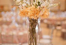 Weddings / Great Ideas