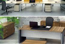 Ofis Tadilat Dekorasyon / Müşteri Potansiyeline Uygun Ve Çalışan Personelin Huzurlu Çalışma Alanı Yaratmak İçin Firmanızın Ve Sizin Vizyonuna Uygun Ofis Dekorasyon Ve Mobilya Çözümleri İçin İç Mimar Kadromuzdan Oluşan Keşif Ekibimizle İrtibata Geçin.