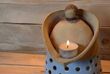Svatava-keramika
