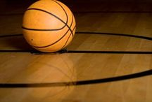 Hoop It Up! / by Michelle Gallegos-Cavazos