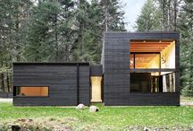 USA Architectural Wood