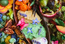 Photog : Food / Foodie photography