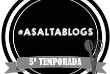 #asaltablogs