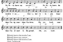 Hymny i pieśni