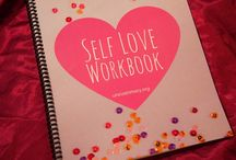 Health - Self-Love