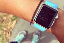 Fit Tech; Duragadget / Upping your fitness game has never been easier!