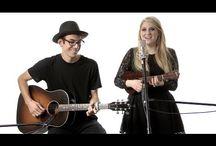 Music•video