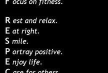 #Motivation #weightlose #keepfit