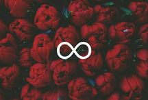 ##Infinity for ever!