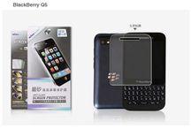 Case & Protector Blackberry Q10