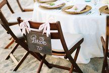Wedding raro