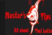 MT(MastersTips)