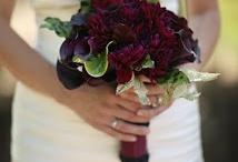 Wedding - Ślub