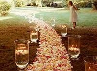 boho chic weddings and events