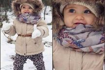 bebek giyisisi