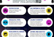 Tips Impresión