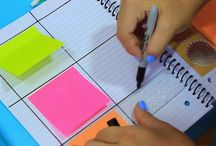 ~ planners ~ / Failing to plan is planning to fail