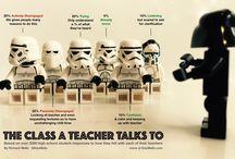 Unterricht allgemein