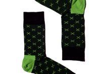 Colorful Socks / Comfy, Stylish and Beyond Colorful Socks. Funky and Happy Socks. Premium Quality Socks.