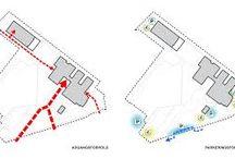 Architecture_diagram