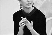Lena Meyer Landrut