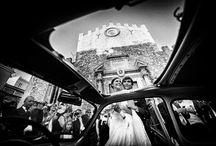 matrimoni, automobile