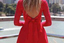 Elbise&Dress2