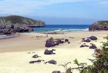 Places / De las playas españolas más frecuentes en el cine