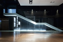 Stairs | arthitectural.com