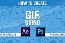 animated gif tutorial
