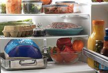 Salud/Health / Información sobre salud en la alimentación para toda la familia. Health tips for all the family