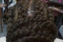 GA LA CAR Hair Styles / Grow Your Hair Back with Style..Hair Extensions, Hair Weave or Braids.  Please visit www.galacar.com.  Conntact: Msr.Gail at 904-487-8254 or gail@galacar.com.