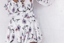 Fashionably Me