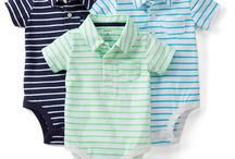 Children Clothes / Boys & Girls  Shop with us for your little girl or boy will adore these fantastic finds and you will love the special affordable prices for our unique fashions, we've got everything from dresses, trousers, tops, designer jackets ,shoes,boots ,sweaters and coats.